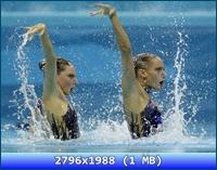 http://i4.imageban.ru/out/2012/08/27/4b00c40e46eb68c314dcb7c5ceefec76.jpg