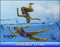 http://i4.imageban.ru/out/2012/08/27/51cf2e47b345879522b7e70073c80ea1.jpg