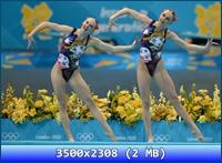 http://i4.imageban.ru/out/2012/08/27/569096c6ed1e65cf13722a95f526ce2d.jpg