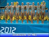 http://i4.imageban.ru/out/2012/08/27/5b9d32d68e0afbbeb974fdaae51fa6da.jpg
