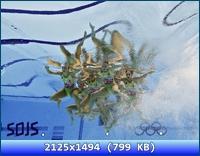 http://i4.imageban.ru/out/2012/08/27/5ead18c12bf1a49407d064e9cb8d2747.jpg