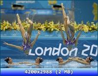 http://i4.imageban.ru/out/2012/08/27/66e00ed41c0d88b678192f595ace2d26.jpg