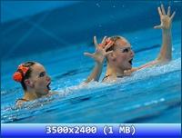 http://i4.imageban.ru/out/2012/08/27/80baae53c431262275aa79ae7360c01e.jpg