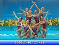 http://i4.imageban.ru/out/2012/08/27/88da5565021de8d44c3f8cbdf4c8bb3d.jpg