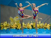 http://i4.imageban.ru/out/2012/08/27/96a7495bc3e19ca6800b33b5f5642f8b.jpg
