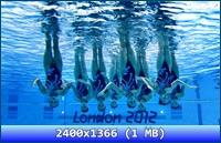 http://i4.imageban.ru/out/2012/08/27/9a133212d8409001cc5eeaa0720025f3.jpg