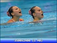 http://i4.imageban.ru/out/2012/08/27/af609f43aa356b416838a8d078f96cb9.jpg