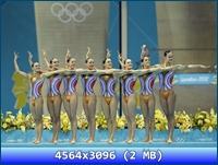 http://i4.imageban.ru/out/2012/08/27/b89f864bb53e8ca4a7d1e472f4c44c19.jpg