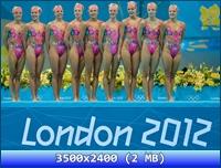 http://i4.imageban.ru/out/2012/08/27/c458d98a7cbb009f09d5edd2253c1239.jpg