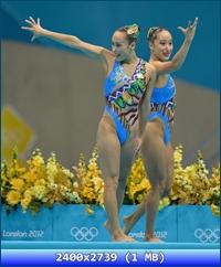 http://i4.imageban.ru/out/2012/08/27/ee90dc69ac546bd028401787de7669bf.jpg