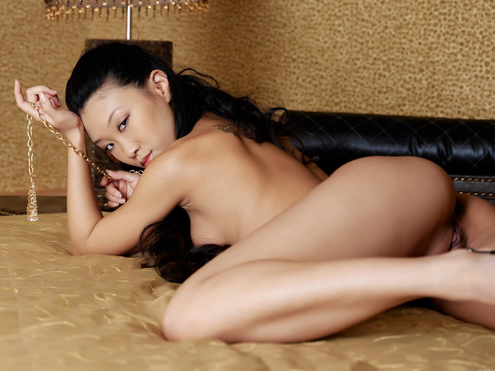 самые красивые девушки кыргызстана эротика его отношение меня
