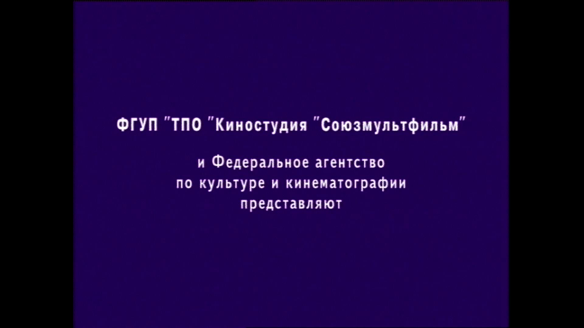 http://i4.imageban.ru/out/2012/09/01/24dec2f9a21079cd425ab46c12bf00d7.png