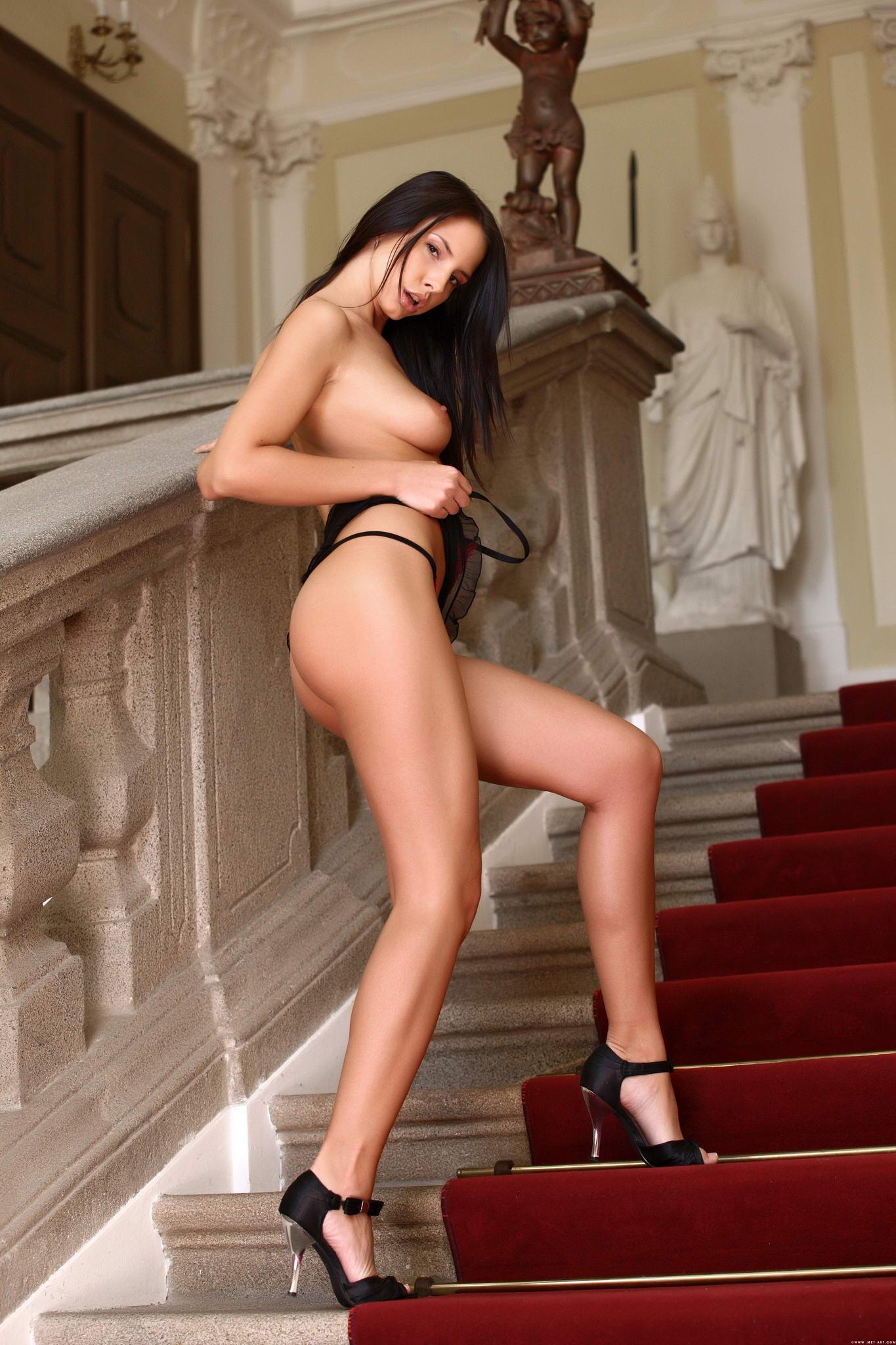 Проститутки благовещенск 2000 рублей 16 фотография