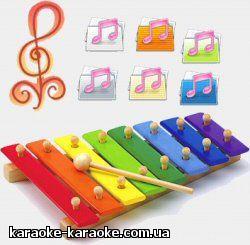 http://i4.imageban.ru/out/2012/09/02/2690ab59de990bbb849e7f108b2bdd75.jpg