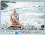 http://i4.imageban.ru/out/2012/09/04/666cc89bc825196d290eb3a0bcbb12f0.jpg