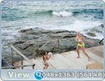 http://i4.imageban.ru/out/2012/09/04/814789e543cd7782bf50cdb5131ff1b7.jpg