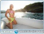 http://i4.imageban.ru/out/2012/09/04/c89ecd8204a7c5337a75b407f8088a3c.jpg