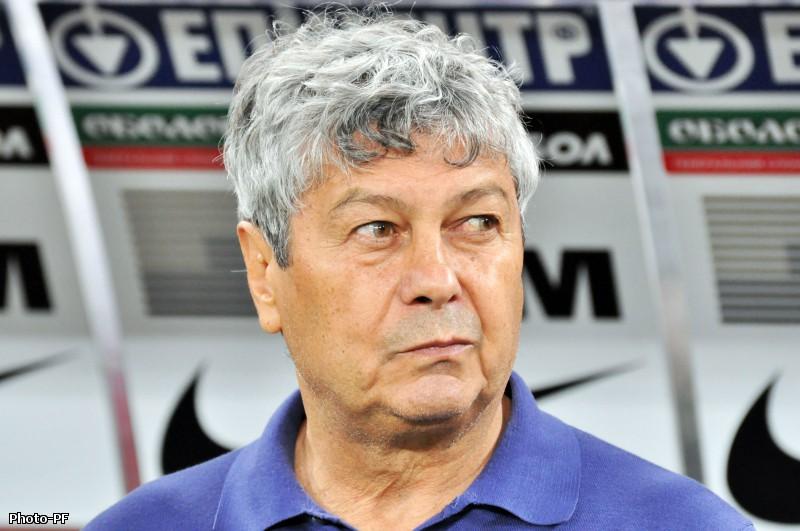 Шахтер-Динамо (139).JPG