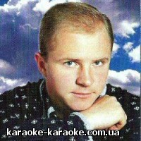 http://i4.imageban.ru/out/2012/09/29/cbc0016cb91ecdfe965fdd53d75c011f.jpg