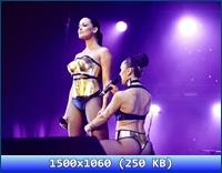 http://i4.imageban.ru/out/2012/10/05/09029d51acb24afe6c8cba25dc3c0c2a.jpg