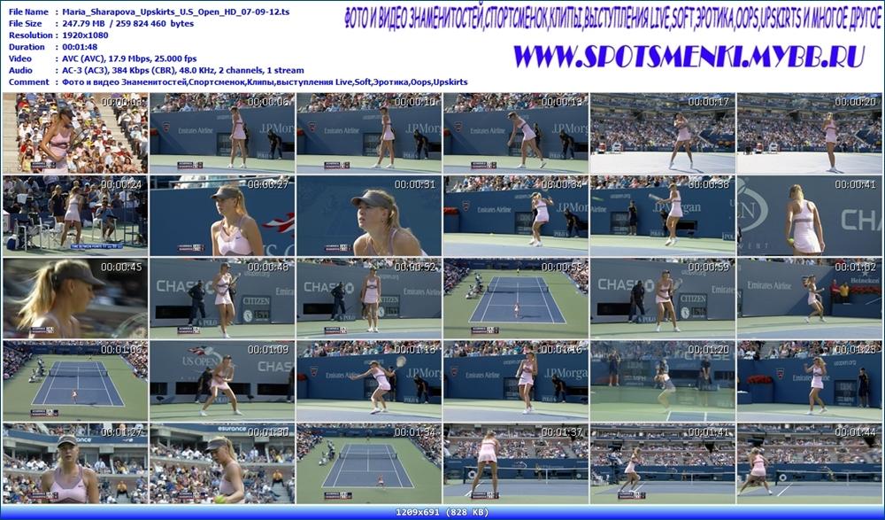 http://i4.imageban.ru/out/2012/10/05/2e9c3cab2b2a192f0e416d48424e3fb1.jpg