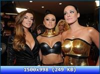 http://i4.imageban.ru/out/2012/10/05/30765cc90f295a4498e36d0af683d595.jpg