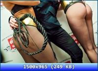 http://i4.imageban.ru/out/2012/10/05/73c8eb36c3be9e134ddd3076e82447b7.jpg