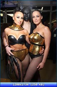 http://i4.imageban.ru/out/2012/10/05/e08555f04a0861f065518ddb97fb1f17.jpg