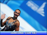 http://i4.imageban.ru/out/2012/10/06/0d6f03693fabdea85d0be6fb2052de02.jpg