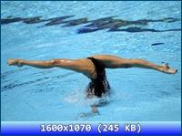 http://i4.imageban.ru/out/2012/10/06/0dd33f965ee0a2afc36108a193d389c3.jpg