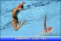 http://i4.imageban.ru/out/2012/10/06/23b54f74a213c63295f57fd83c6d49ab.jpg