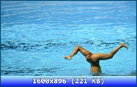 http://i4.imageban.ru/out/2012/10/06/280e792d782e868dbd7752e8a998617f.jpg