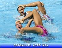 http://i4.imageban.ru/out/2012/10/06/2bbe333c5b446fdd3bec974a8236f3f5.jpg