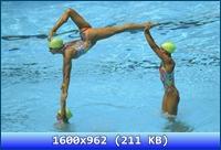 http://i4.imageban.ru/out/2012/10/06/2cb2aed969be5ee7c0d669978e46d8da.jpg