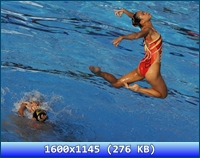 http://i4.imageban.ru/out/2012/10/06/352f99f2e30e24bcdcfbc2a74f0eb694.jpg