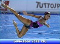 http://i4.imageban.ru/out/2012/10/06/381aa3384465da4312bef119981fd04c.jpg