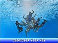 http://i4.imageban.ru/out/2012/10/06/3a673e4907dbd8ddcd569949b9a06da4.jpg