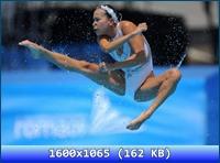 http://i4.imageban.ru/out/2012/10/06/4a647af8f29d99d6e64a5678749feadd.jpg