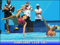 http://i4.imageban.ru/out/2012/10/06/4dd0cb7594c646def1bb7a32e919a04f.jpg