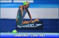 http://i4.imageban.ru/out/2012/10/06/5010bbabcb92763606915381ce128541.jpg