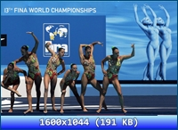 http://i4.imageban.ru/out/2012/10/06/5b41bd3a039df56f19ce70f7232690e1.jpg
