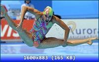 http://i4.imageban.ru/out/2012/10/06/65d1bcc8287579c5ea50a8bb5bd49a14.jpg
