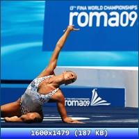 http://i4.imageban.ru/out/2012/10/06/68929c9bea414a0849970be80a30bf32.jpg