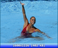 http://i4.imageban.ru/out/2012/10/06/689397e397c3a2e8bbf7eb502abfcde8.jpg