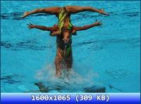 http://i4.imageban.ru/out/2012/10/06/6ab2cd9be302684ff3047eb00455a078.jpg