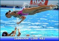 http://i4.imageban.ru/out/2012/10/06/6bddbf8a9232abe72a858029d3ab0bb5.jpg