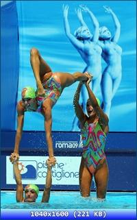 http://i4.imageban.ru/out/2012/10/06/6d67170ac9d3c652b67aa3a225977573.jpg
