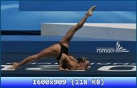 http://i4.imageban.ru/out/2012/10/06/6dc141d010cbd28d43c684d35ad628d6.jpg