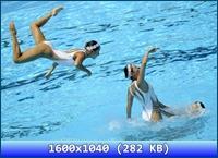 http://i4.imageban.ru/out/2012/10/06/6eef8cdcd009f3eeef0f3cc09ac9e186.jpg