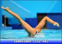 http://i4.imageban.ru/out/2012/10/06/78922b590def7de18fa436ecdf0644a3.jpg